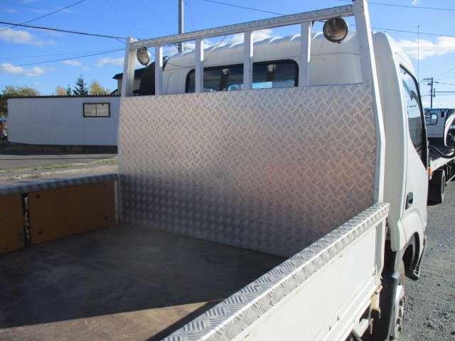「その他」「デュトロ」「トラック」「北海道」の中古車10