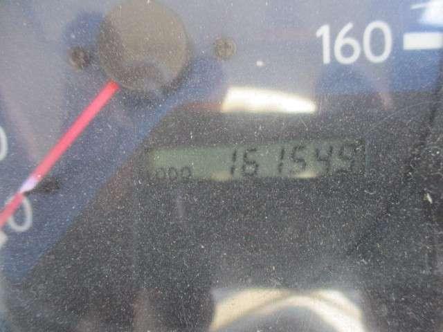 「その他」「デュトロ」「トラック」「北海道」の中古車14