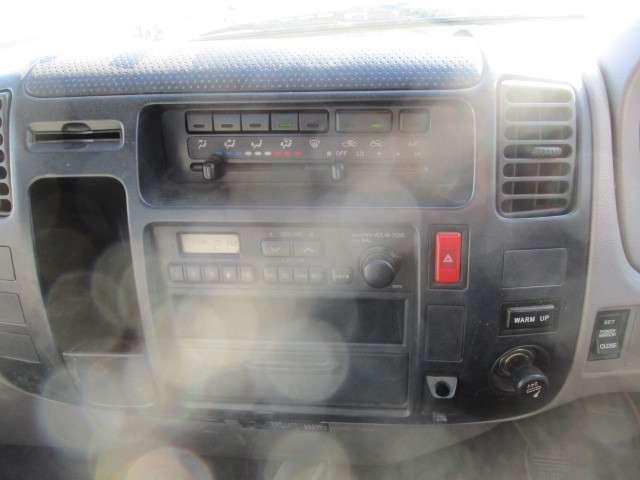 「その他」「デュトロ」「トラック」「北海道」の中古車15