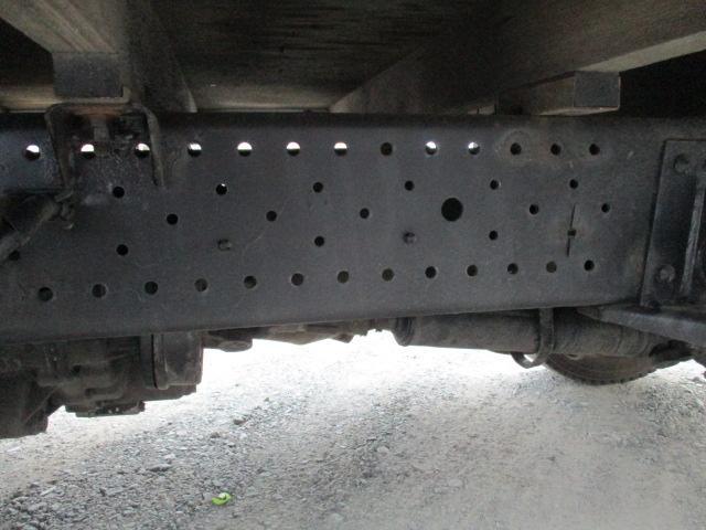 「マツダ」「タイタントラック」「トラック」「北海道」の中古車16
