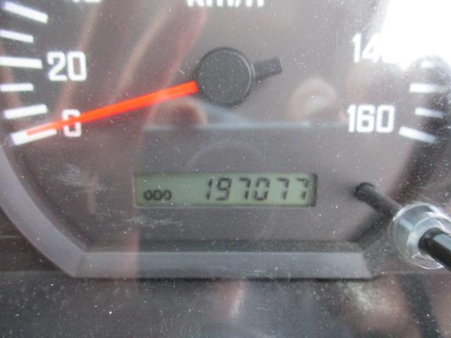 「マツダ」「タイタントラック」「トラック」「北海道」の中古車17