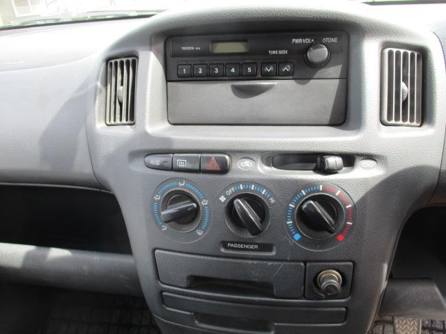 「トヨタ」「プロボックスワゴン」「ステーションワゴン」「北海道」の中古車11