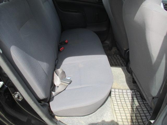 「トヨタ」「プロボックスワゴン」「ステーションワゴン」「北海道」の中古車14