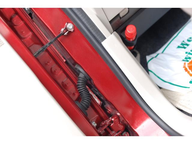 「ダイハツ」「タント」「コンパクトカー」「北海道」の中古車31