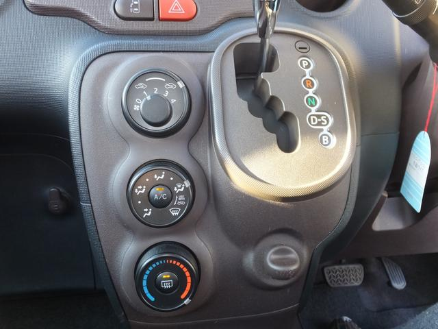 トヨタ ポルテ X 4WD TVナビBカメラ 新品冬タイヤ 電動ドア