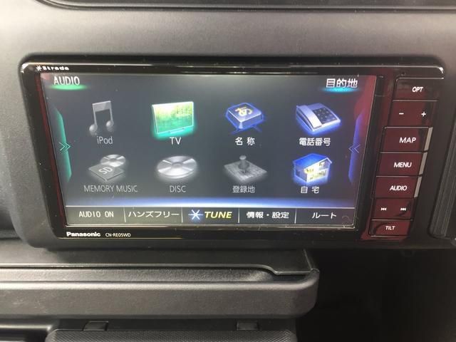 バン1.5UL-X 4WD 衝突被害軽減ブレーキ キーレス 携帯ホルダー ETC スタッドレス積込み