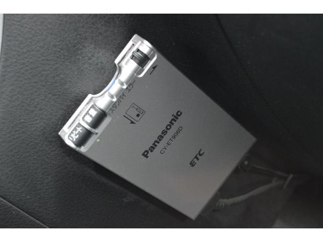 スズキ エスクード 2.0ヘリーハンセン リミテッド 4WD HDDナビ ETC