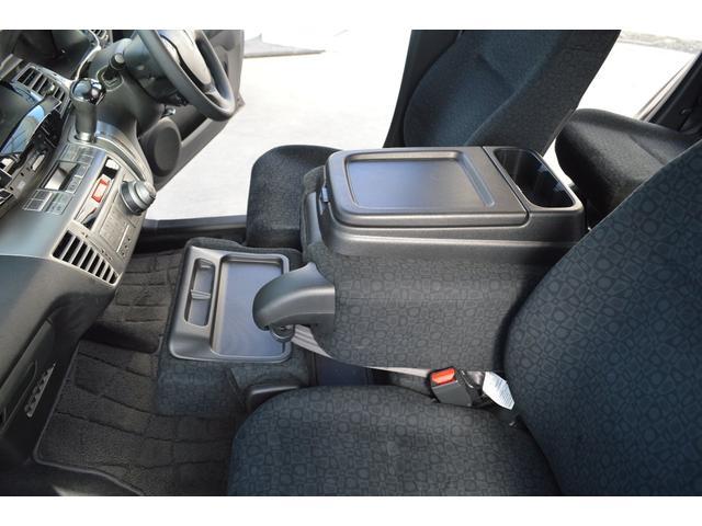 HDDナビエディション4WDモデューロエアロHID(11枚目)