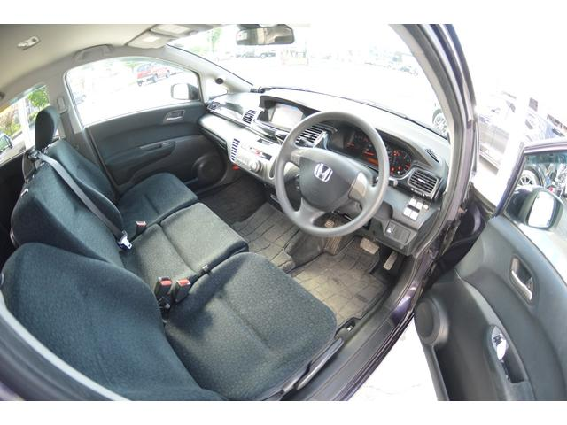 HDDナビエディション4WDモデューロエアロHID(14枚目)