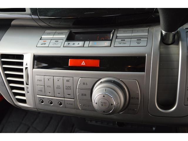 HDDナビエディション4WDモデューロエアロHID(18枚目)
