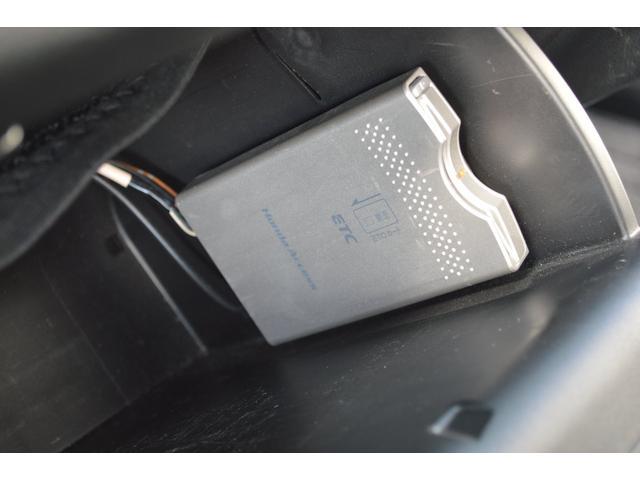 HDDナビエディション4WDモデューロエアロHID(20枚目)