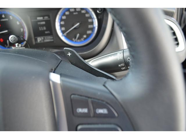 ワンオーナーALLGRIP4WDパドルシフトバックカメラ(16枚目)