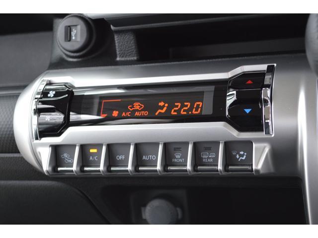 ハイブリッドMZ4WDデュアルセンサーブレーキサポートLED(18枚目)