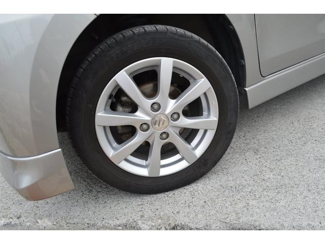 Xリミテッド4WDワンオーナー特別仕様車レーダーブレーキS(8枚目)