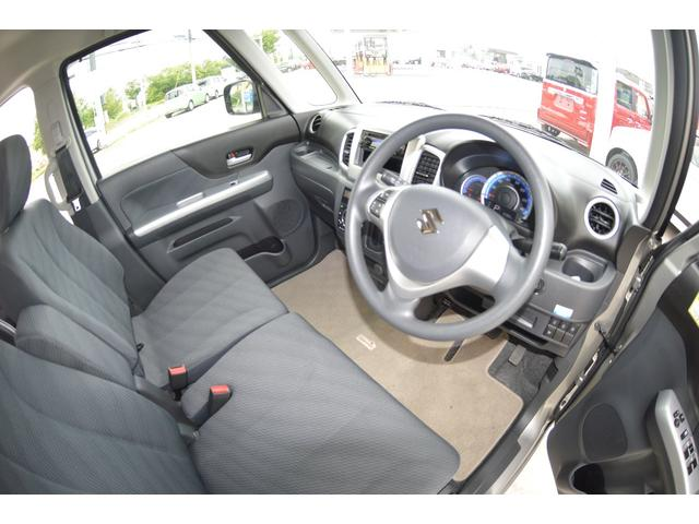 Xリミテッド4WDワンオーナー特別仕様車レーダーブレーキS(14枚目)