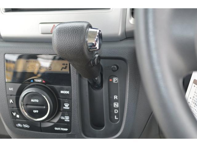 Xリミテッド4WDワンオーナー特別仕様車レーダーブレーキS(15枚目)