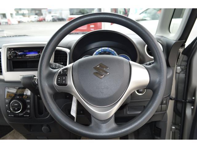 Xリミテッド4WDワンオーナー特別仕様車レーダーブレーキS(16枚目)