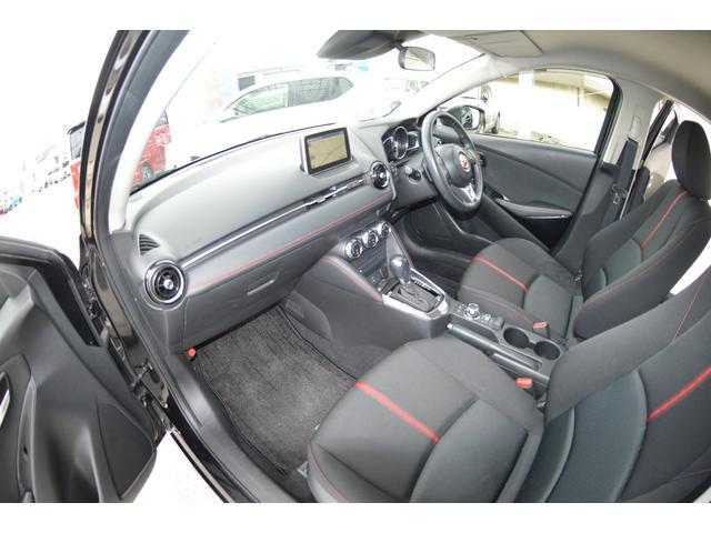 XDツーリング4WDシティブレーキSDナビTVバックモニター(10枚目)