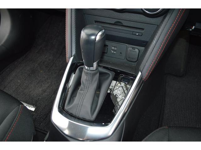 XDツーリング4WDシティブレーキSDナビTVバックモニター(14枚目)