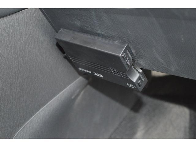 XDツーリング4WDシティブレーキSDナビTVバックモニター(19枚目)