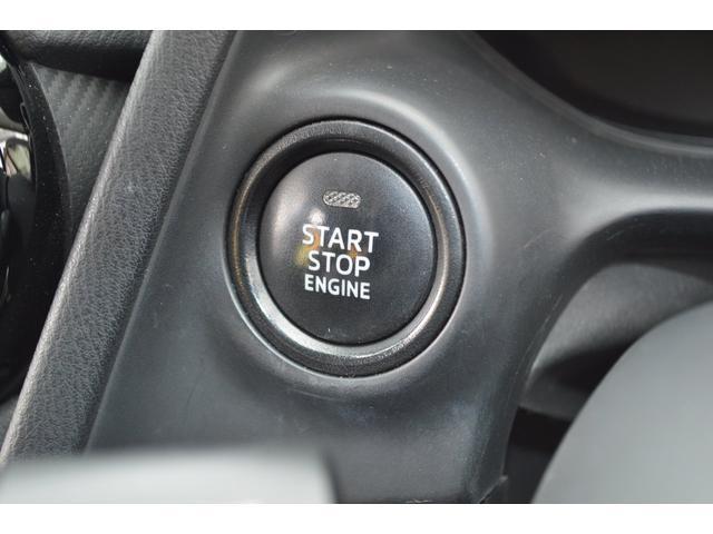 XDツーリング4WDシティブレーキSDナビTVバックモニター(20枚目)