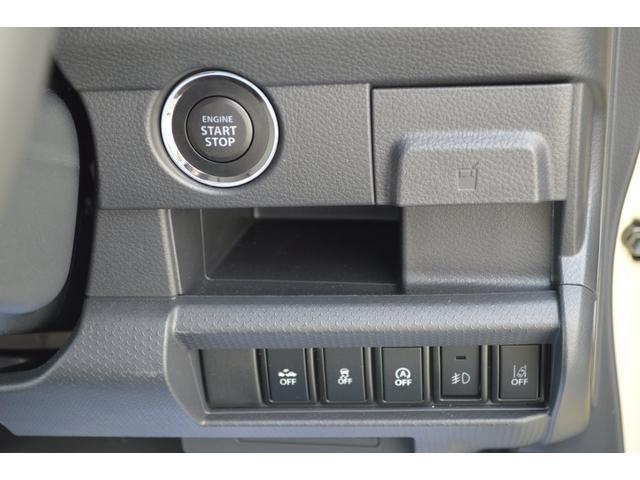 JスタイルIII4WD特別仕様デュアルカメラブレーキサポート(20枚目)
