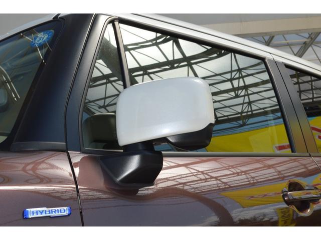 当社スズキディーラーにて車検整備、メーカー保証継承を行います
