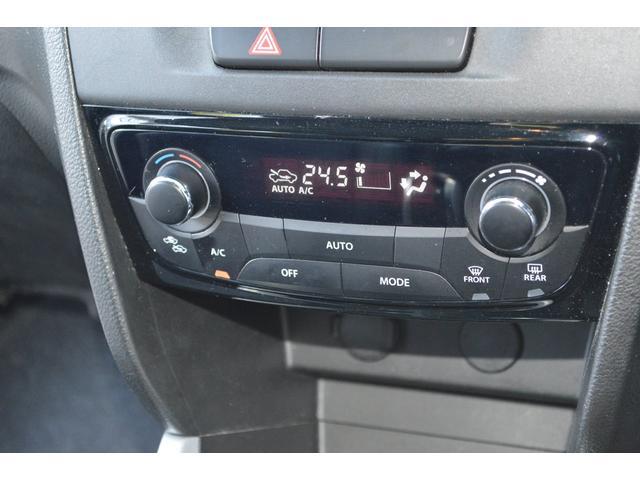 ALLGRIP4WDレーダーブレーキサポートIIナビTV(18枚目)