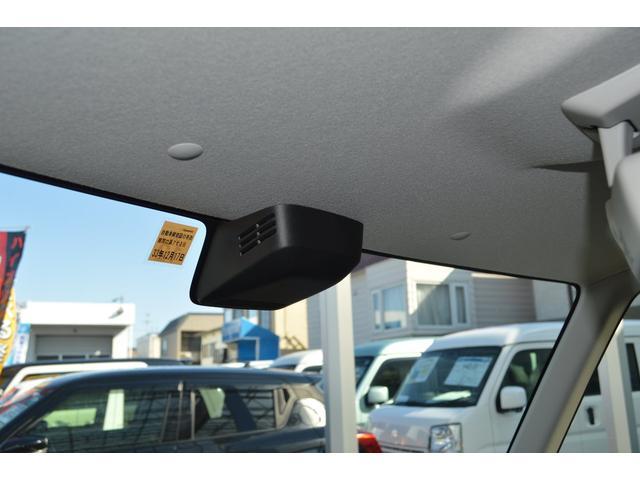 ハイブリッドXZ ターボ4WD全方位モニターカメラパッケージ(8枚目)