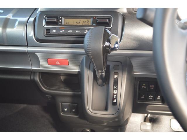 ハイブリッドXZ ターボ4WD全方位モニターカメラパッケージ(14枚目)