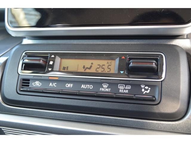 ハイブリッドXZ ターボ4WD全方位モニターカメラパッケージ(16枚目)