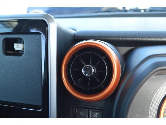 ハイブリッドXZ ターボ4WD全方位モニターカメラパッケージ(17枚目)
