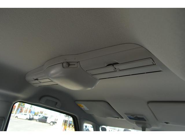 ハイブリッドXZ ターボ4WD全方位モニターカメラパッケージ(18枚目)