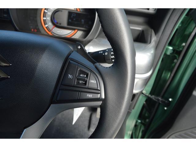 ハイブリッドXZ ターボ4WD全方位モニターカメラパッケージ(20枚目)