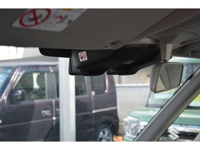 ハイブリッドMV4WDデュアルカメラブレーキサポートナビTV(8枚目)