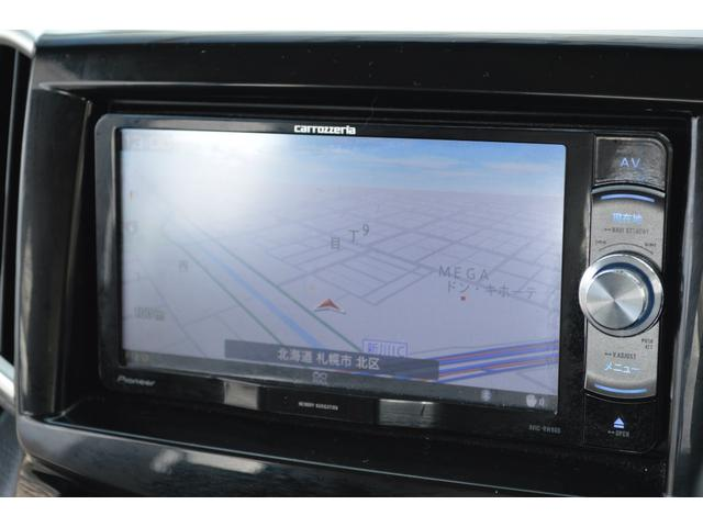 ハイブリッドMV4WDデュアルカメラブレーキサポートナビTV(16枚目)