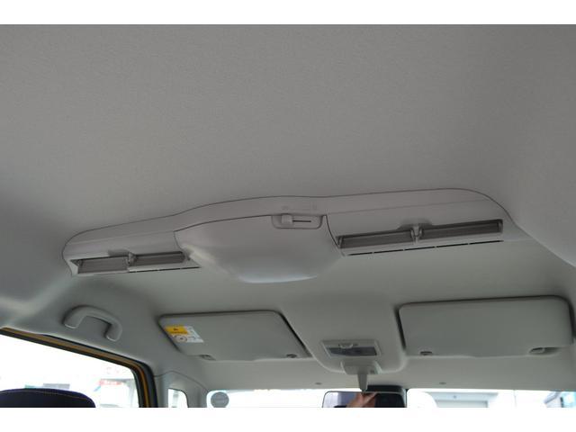 スリムサーキュレーターが装備で、室内の空気を効率よく循環させて、冷たい空気や暖かい空気の隔たりを解消、しかもコンパクトな設計だから室内の広さを損なうことなく、大きな荷物を載せるときもラクラクです
