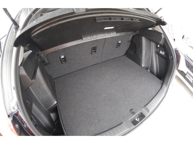 1.4ターボ4WDレーダーブレーキサポートIIALLGRIP(12枚目)