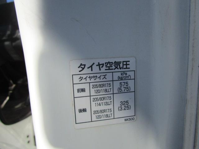 ロングSXターボ 29人乗り スイング自動ドア リヤヒーター2個(22枚目)