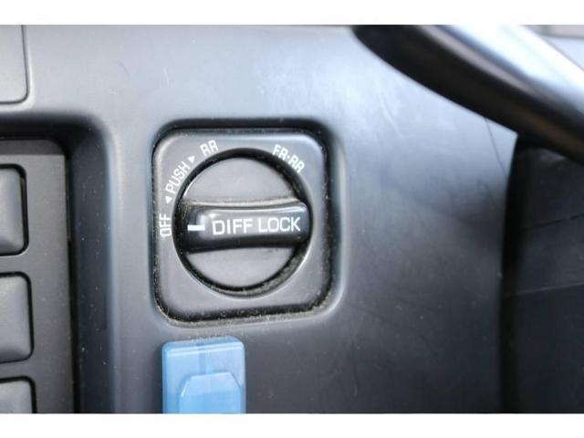 トヨタ ランドクルーザー80 ハイリフトスタイル デフロック フルセグナビ エンスタ
