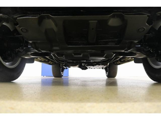 トヨタ ランドクルーザープラド TXグレード 買取直販 150純正AW サクソンマフラー