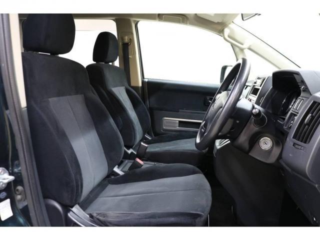 M パートタイム4WD 新品ヨコハマタイヤ(7枚目)