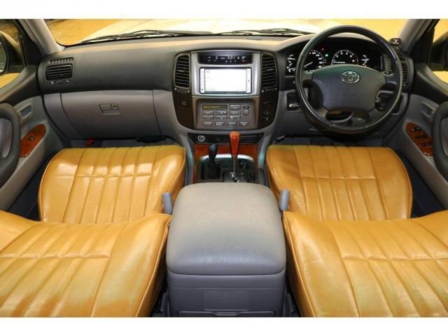 VXリミテッド 4WD ーRenocaー 106 クラシック(2枚目)