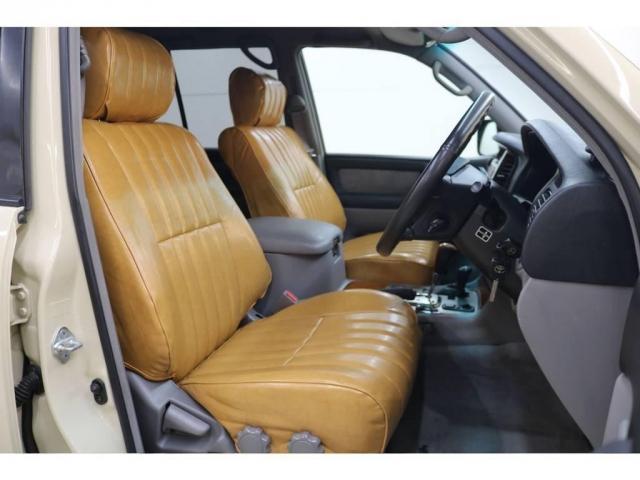 VXリミテッド 4WD ーRenocaー 106 クラシック(7枚目)