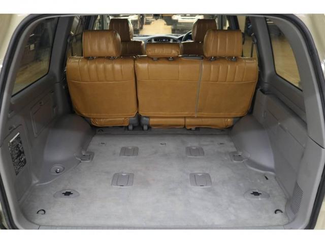VXリミテッド 4WD ーRenocaー 106 クラシック(9枚目)