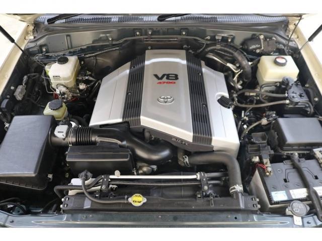 VXリミテッド 4WD ーRenocaー 106 クラシック(15枚目)