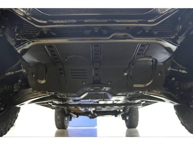 VXリミテッド 4WD ーRenocaー 106 クラシック(16枚目)