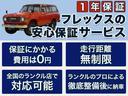 トヨタ ランドクルーザー100 ディーゼルターボ 後期仕様 新品22インチAW デフロック