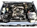 耐久性に優れたディーゼルエンジン搭載☆軽やかな走り出しが特徴的です♪