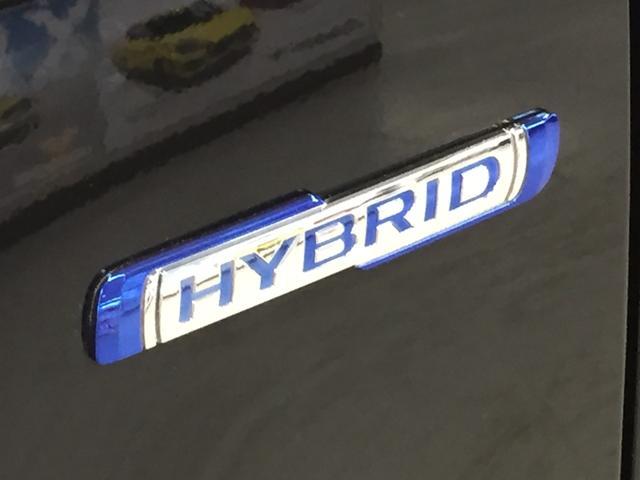 スズキ スイフト HYBRID ML